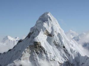 Captura video HIMALAYA (de Tenton Gravity Research)