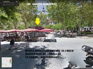 06-alvarocello